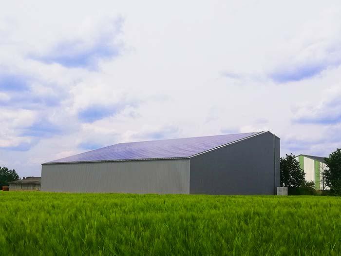 Hangar-solaire-720m2-100kWc-Elyor